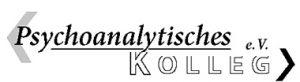 Psychoanalytisches Kolleg